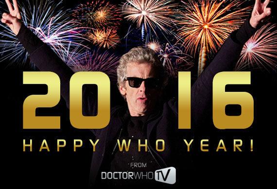 happy-who-year-2016