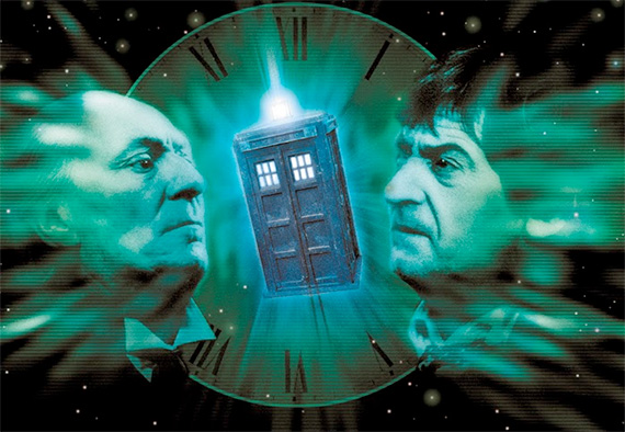 hartnell-troughton-lost-in-time