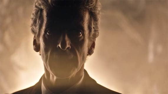 heaven-sent-home-capaldi