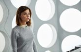 The Overexposure of Clara Oswald
