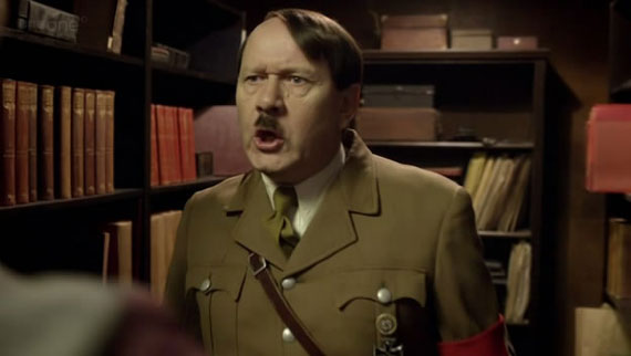 hitlers-in-the-closet