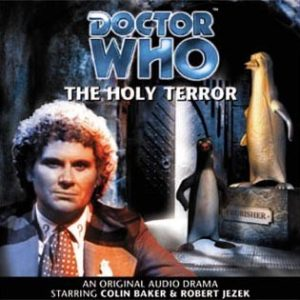 holy_terror_big finish