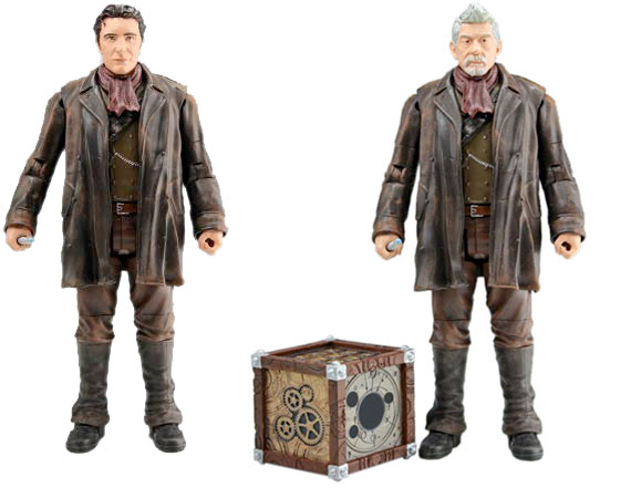 hurt-mcgann-action-figure-2013