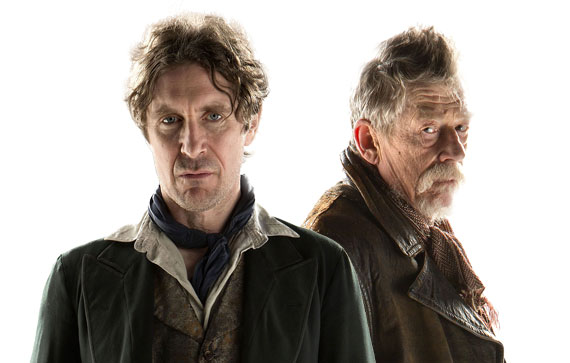 hurt-mcgann-war-white