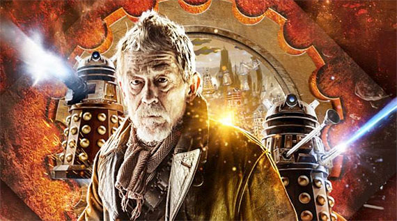 hurt-war-doctor-engines-of-war