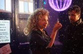 The Husbands of River Song Trailers