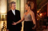 The Husbands of River Song Introduction