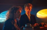 The Husbands of River Song: Hints & Teasers (Set #2)