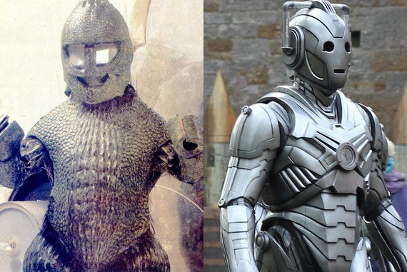 ice-warriors-cybermen