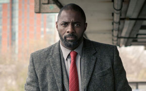 idris-elba-luther-s3