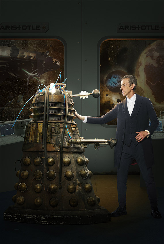 into the dalek pic batch a (1)