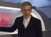into the dalek pic batch a (11)