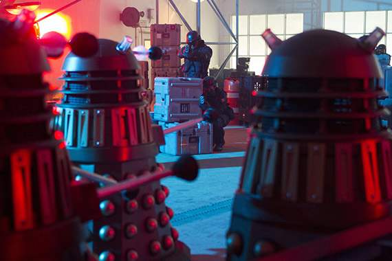 into the dalek pic batch a (6)