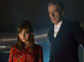 into the dalek pic batch a (8)