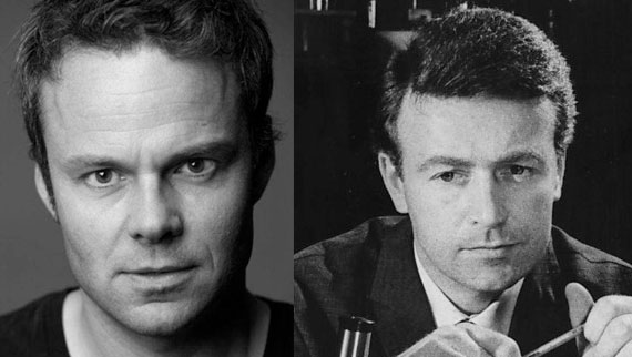 jamie-glover-William-Russell-ian