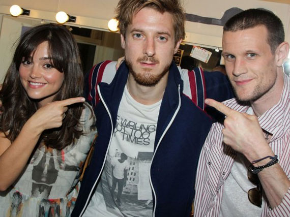 jenna-coleman-darvill-smith