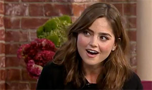 jenna-coleman-this-morning-aug-2014