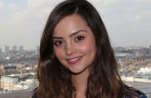 Jenna-Louise Coleman's Audition Script