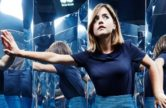Capaldi: Clara's Exit Is Very Sad, But Not Quite What You Think