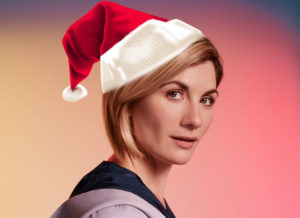 Dr Who Christmas Special 2019.Rumour Doctor Who Christmas Special For 2019 Doctor Who Tv