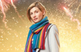 jodie-new-year-special-2019-first-look-scarf