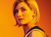DWM #530: The Doctor Will See You Now