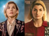 The Jodie Whittaker Era (So Far) Ranked From Worst to Best - UPDATED