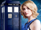 Rumour: Series 11 To Have Fewer but Longer Eps, New TARDIS & Sonic