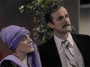 john-cleese-city-of-death