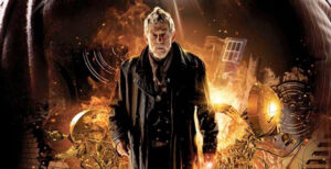 john-hurt-50th-poster-day-of-the-doctor-landscape