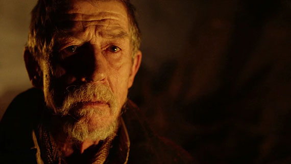 john-hurt-doctor-name-finale-reveal