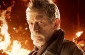 DWM #496: Hurt's War Doctor Return