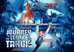 journey-poster-landscape