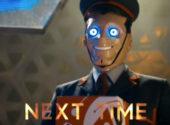 Series 11, Episode 7 Kerblam! Trailer