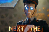 kerblam-next-time-trailer-doctor-who