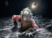 Kill The Moon Promo Pics