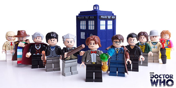lego-doctor-who-kadigan