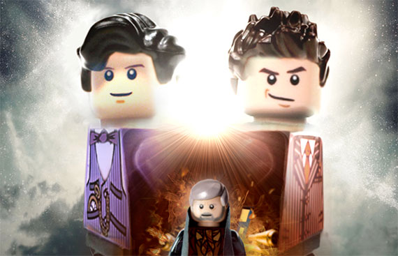 lego-the-day-of-the-doctor