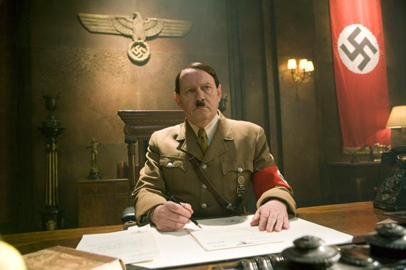 lets kill hitler promo pics batch ii (2)