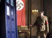 lets-kill-hitler-promo-pics-batch-ii-8