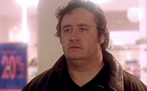 mark-benton-doctor-who-rose