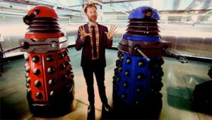 mark-gatiss-daleks