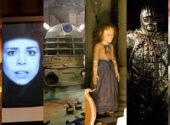Gatiss Confirms Two Capaldi Eps, Hints at Jane Austen Story