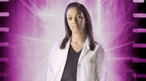 martha-jones-series-4