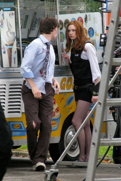 matt-karrenfilming-1