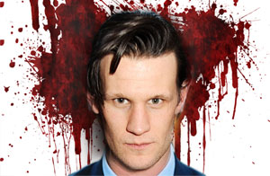 matt-smith-Patrick-Bateman-in-American-Psycho
