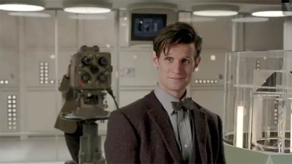 matt-smith-an-adventure