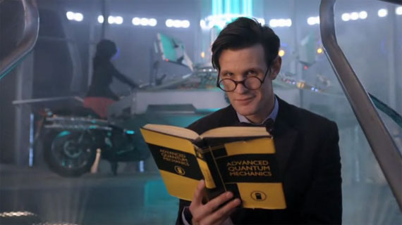matt-smith-brainy day