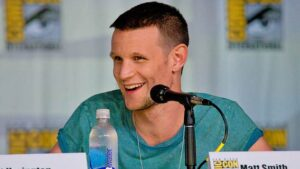 matt-smith-comic-con-2013-panel-ew