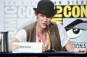 matt-smith-comic-con-panel-2012